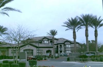 Sonoma Landing Luxury Apartments - Gilbert, AZ