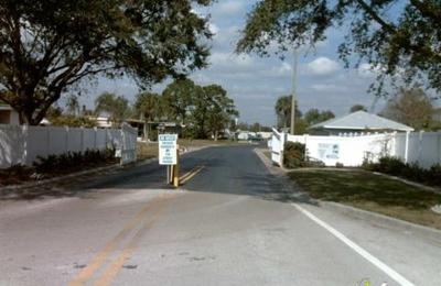 Mobile Home Parks In Sarasota Fl on gated communities sarasota fl, rv parks sarasota fl, mobile home parks san jose ca, marinas sarasota fl, apartments sarasota fl, mobile home parks tulsa ok,