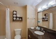 Hampton Inn & Suites Ft. Lauderdale/Miramar - Miramar, FL