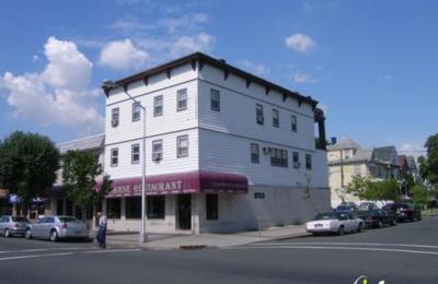 Lighthouse Restaurant - Bayonne, NJ