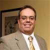 Dr. Ezra Meir Dori, MD