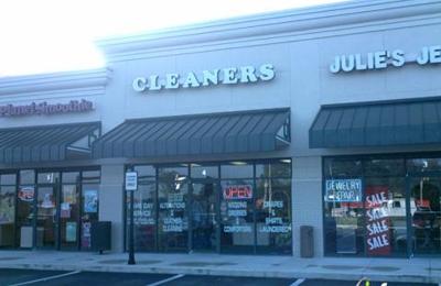 Handicraft Cleaners - Jacksonville, FL