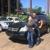 Turon Auto Sales
