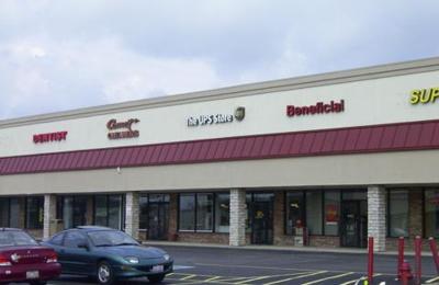 The UPS Store - Medina, OH