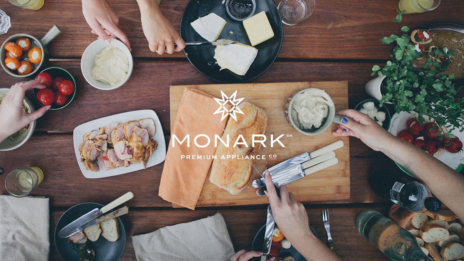 Monark Premium Liance Co