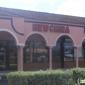 New China Chinese Restaurant - Fort Lauderdale, FL
