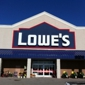 Lowe's Home Improvement - Granite City, IL