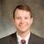 Dr. Jonathan C Shaver, MD
