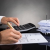 Affordable Accounting Services & Tax Preparation, Inc