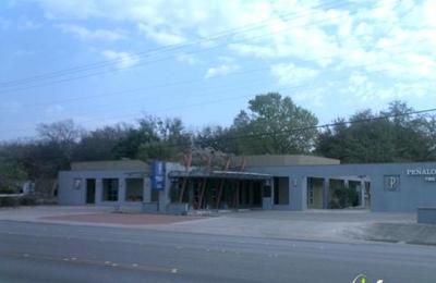 Penaloza & Sons Jewelers - San Antonio, TX