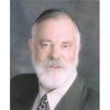 John Forbing - State Farm Insurance Agent