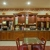 Country Inn & Suites By Carlson, Effingham