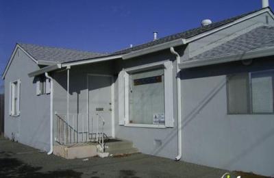 Potter Fire Protection Inc. - Hayward, CA