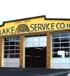 Kevin's KC Brake & Auto Service - Kansas City, MO
