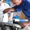Somerdale Automotive Repair