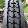 Tire Man