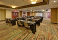 Hampton Inn Indianapolis-SW/Plainfield - Plainfield, IN