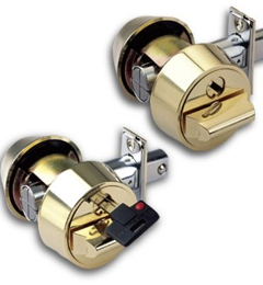 Local Locksmith in Allentown, PA - Allentown, PA