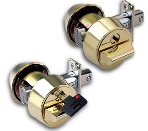 Best Locks Locksmiths - Lakewood, NJ