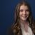 Kaylin Richerson- Prime Real Estate