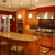 Manor House Kitchens Inc