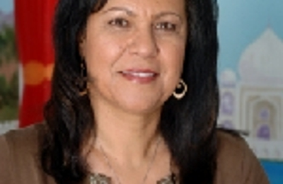 Dr. Enas G. Iskander, MD - Ormond Beach, FL