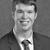 Edward Jones - Financial Advisor: Jesse B Layton