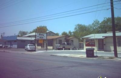 John W Muehl DDS - San Antonio, TX