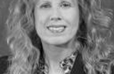 Edward Jones - Financial Advisor: Christina Zalapi - Union Grove, WI