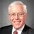 Dr. David R Edelstein, MD