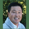 Kwon Lee - State Farm Insurance Agent