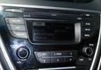 Vision Hyundai Henrietta Rochester - Rochester, NY. Auto Repair Rochester, NY