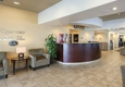 Comfort Suites Medical Center near Six Flags - San Antonio, TX