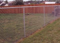 Meyer R H Fence Co - Cincinnati, OH