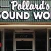 Pollard's Sound World