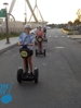Book your #Segway #Tour in #Boston today, whether it is a #corporate #event or a #family outing- we've got you! ���� www.bostonsegwaytours.net