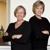 Janet Holden: The Holden Group of Century 21 New Millennium