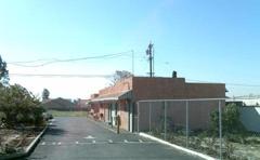 Cheryo Motel