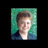 Carmina Eaton - State Farm Insurance Agent