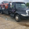 Ej Whitakers Towing