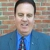 Healthmarkets Insurance-Robert S Powell
