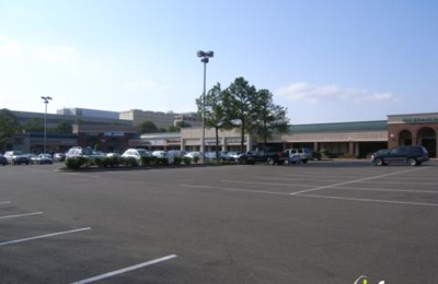 Jovi Salon - Memphis, TN