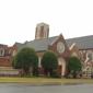 Pulaski Heights United Methodist Church - Little Rock, AR