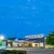 Holiday Inn Cape Cod - Hyannis