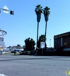 Lee's Fashion - Los Angeles, CA