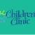 Children's Clinic The