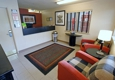 Extended Stay America Chattanooga - Airport - Chattanooga, TN