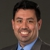 Allstate Insurance Agent: Joe Spadafore