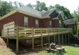 River City Fence & Deck - Decatur, AL