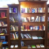 Mystical Rose Catholic Bookstore
